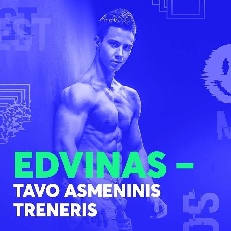 Edvinas-tavo-asmeninis-treneris